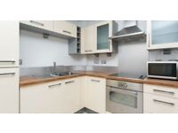Amazing One Double Bedroom Flat - Anticipated Crossrail 2018- £1350 pcm