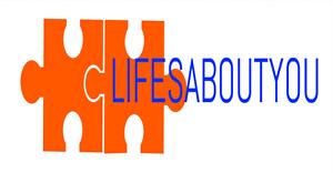 Behavioural & Mindset Strategist Caloundra Caloundra Area Preview