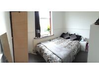 Cosy double room (June&July) / INCL. BILLS / SHORT STAY