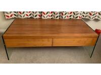Free Tv stand or coffee table