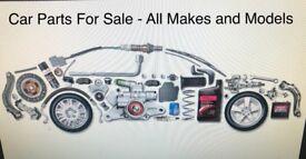 we sell car parts at cheap prices - call us 01902399912