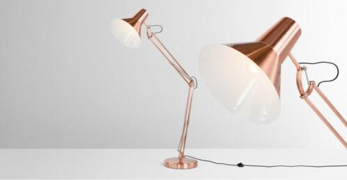 Grote staande lamp mzq great gallery of stock photo for blue