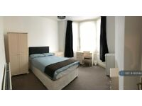 1 bedroom in Delaford Street, London, SW6 (#952044)