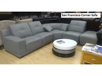 corner sofa or 3+2 sofas many on offer from £230 onwards, go thru the pics, all different prices
