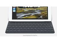 12.9inch Smart Keyboard – brand new in packaging