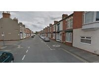 1 Bedroom flat available in 98 Clarendon Rd, Middlesbrough