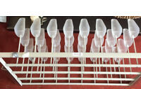 Ikea Komplement Pull-out 16 pair Shoe Rack