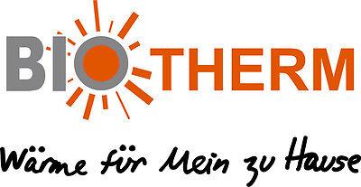 biotherm-pelletheizung