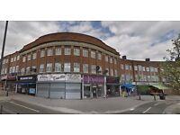 Stunning Large Double Room available for immediate move / KENTON LANE / HARROW - £130