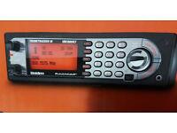 Uniden UBC800XLT Scanner & Receiver