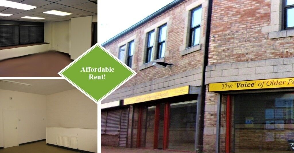 e93b2abc0c IDEAL LOCATION FOR RETAIL SHOP OR OFFICE