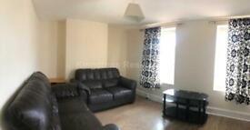 2 bedroom flat in Cottrell Road, Roath, CF24 3EZ