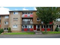 For rent -2 bed flat in Leven Road, Kennoway, KY8 5HX
