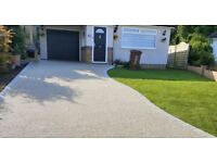 SMART PAVERS Lts, Paving Driveway, Patio & Landscaping Specialists in London
