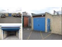 SPACIOUS GARAGE OR STORAGE UNIT Prime Location | FLEXIBLE TERMS | Chapel House, Westerhope | C1070