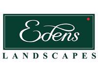 Apprenticeship - Gardener/Grounds Maintenance
