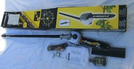 Expand-It APR04 Pruner Attachment As New Condition