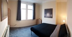 Gorgeous Rooms To Rent £380-£500 All Bills Inc - Modern Professional House Share in Southend (SS2)