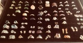 Quality jewellery at rock bottom prices