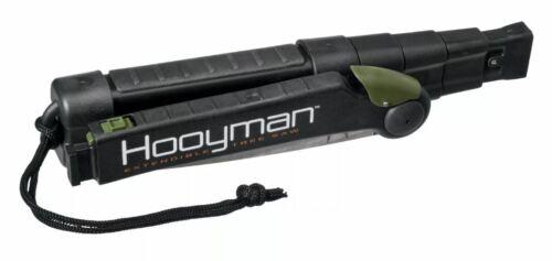 Hooyman Extendible Tree Saw, 10 Foot (655227)