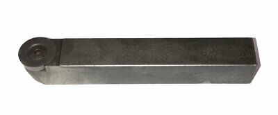 Kennametal Rkan-16p 1 Square Shank Indexable Lathe Tool Holder
