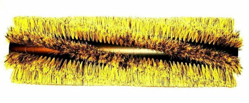Tennant  54925 - Brush, Swp, 45L, 08Dr, Pyp / Wir, Spl