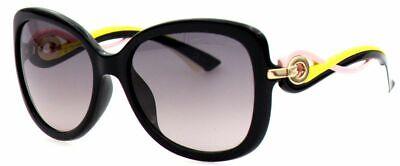 Dior Sonnenbrille DiorTwisting JXGEU Etui