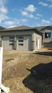9094A - 81 Avenue - 2 Bedroom House for Rent