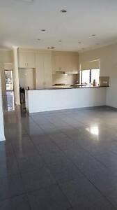 Large House For Rent in Mawson Lakes $560 Per Week Mawson Lakes Salisbury Area Preview