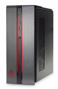 Hp Omen 870-119 Gaming PC For sale