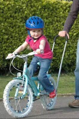 Halfords Adjustable Balance Buddy Bike Handle - In very good condition