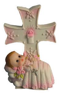 Baptism, Christeing, baby, wedding all see www.ihomeinc.ca