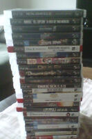 Tons of PS3 Games for Sale