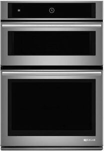 "Jenn air JMW2430DS 30"" Microwave Wall Oven with MultiMode"