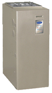 Carrier Furnace - Your Choice $800.00