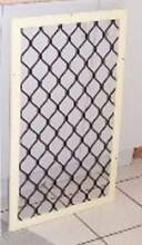 Window Security Screens Inala Brisbane South West Preview
