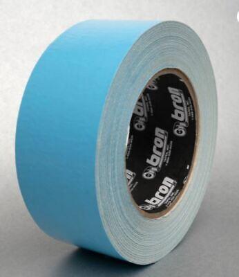 Carpet Tape - 2 X 36yds