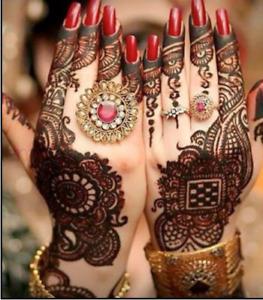 Henna Artist In Berwick 3806 Vic Gumtree Australia Free Local