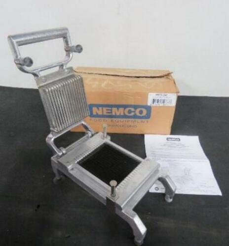NEMCO EASY CHICKEN SLICER 55975-2SC 55975-2 SC