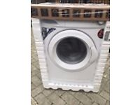 Brand New Montpelier Washing Machine With Free Delivery