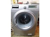 Electrolux 1400 RPM New Model Washing Machine With Free Delivery
