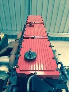 Cummins Reconditioned N14 Engine CPL 2025   Engine, Engine