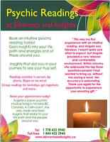 Intuitive Readings/Photo readings- Gain Insights..