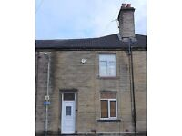 GREAT DECEPTIVELY SPACIOUS 2/3 BEDROOM YORKSHIRE TERRACE IN STANNINGLEY/FARSLEY LEEDS LS28