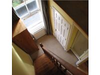 Double Mezzanine Studio Flat In a Prime Central Location