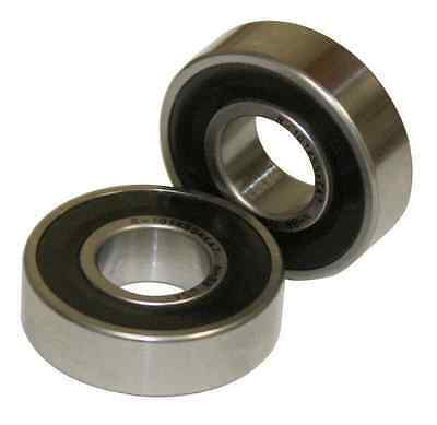 KB-0048 OIL-LESS AIR COMPRESSOR ROD BEARING CRAFTSMAN DEVILBISS PORTER CABLE