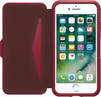 Otterbox Symmetry Etui voor Apple iPhone 7 - Limited Edit...