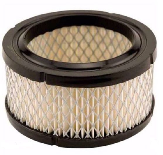 New 10 pack air intake Filters for air compressor  #14 / A424