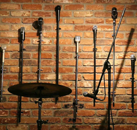 Drummer wanted for events cover band