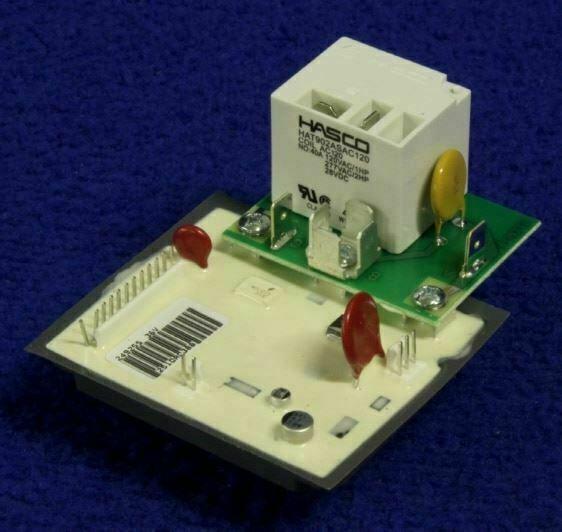 Lester Electronics  24925S - Timer Kit